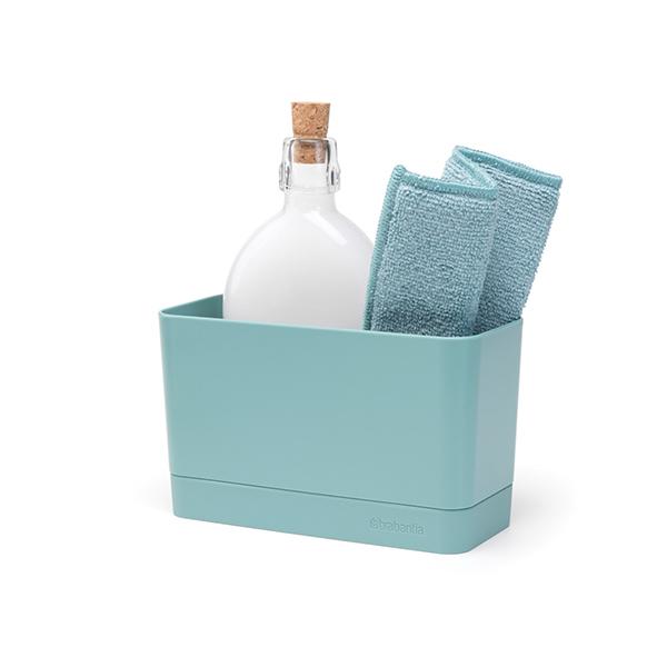 Органайзер за мивка Brabantia Mint