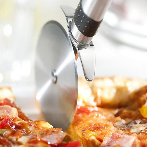Нож за пица и печива Brabantia Profile(1)