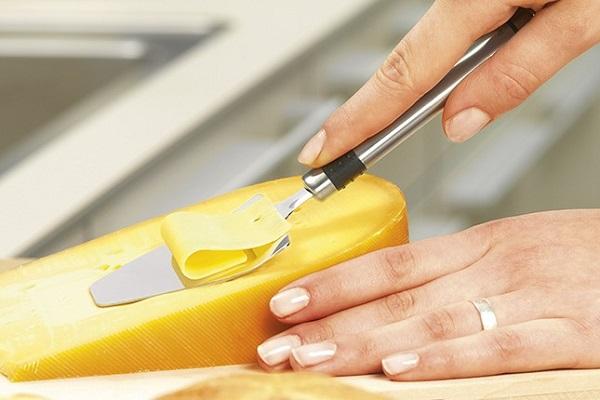 Нож за сирена Brabantia Profile(1)