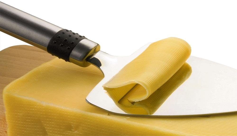 Нож за сирена Brabantia Profile(2)