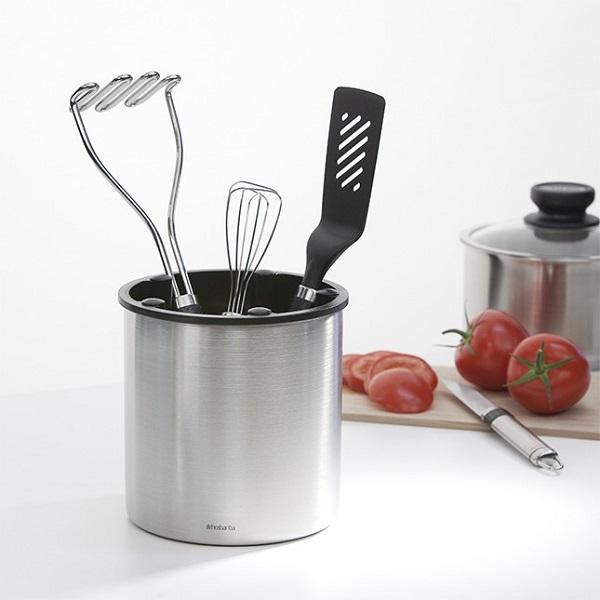 Органайзер за кухненски прибори Brabantia Profile(1)