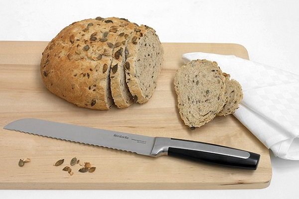 Нож за хляб Brabantia Profile(1)