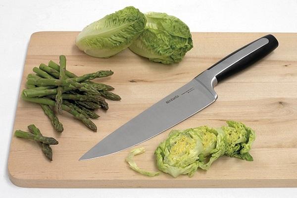 Готварски нож Brabantia Profile(1)