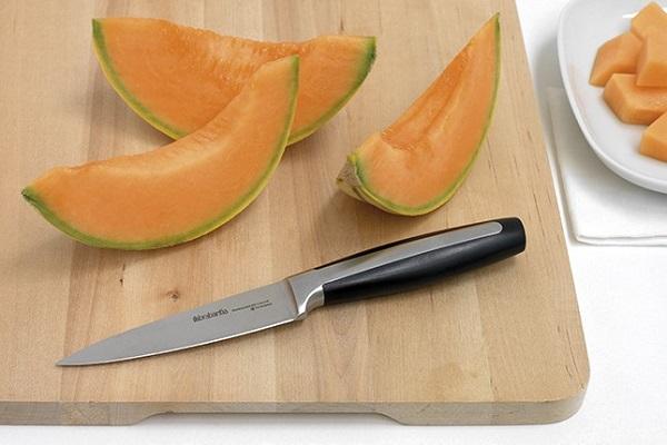 Нож за плодове Brabantia Profile(1)