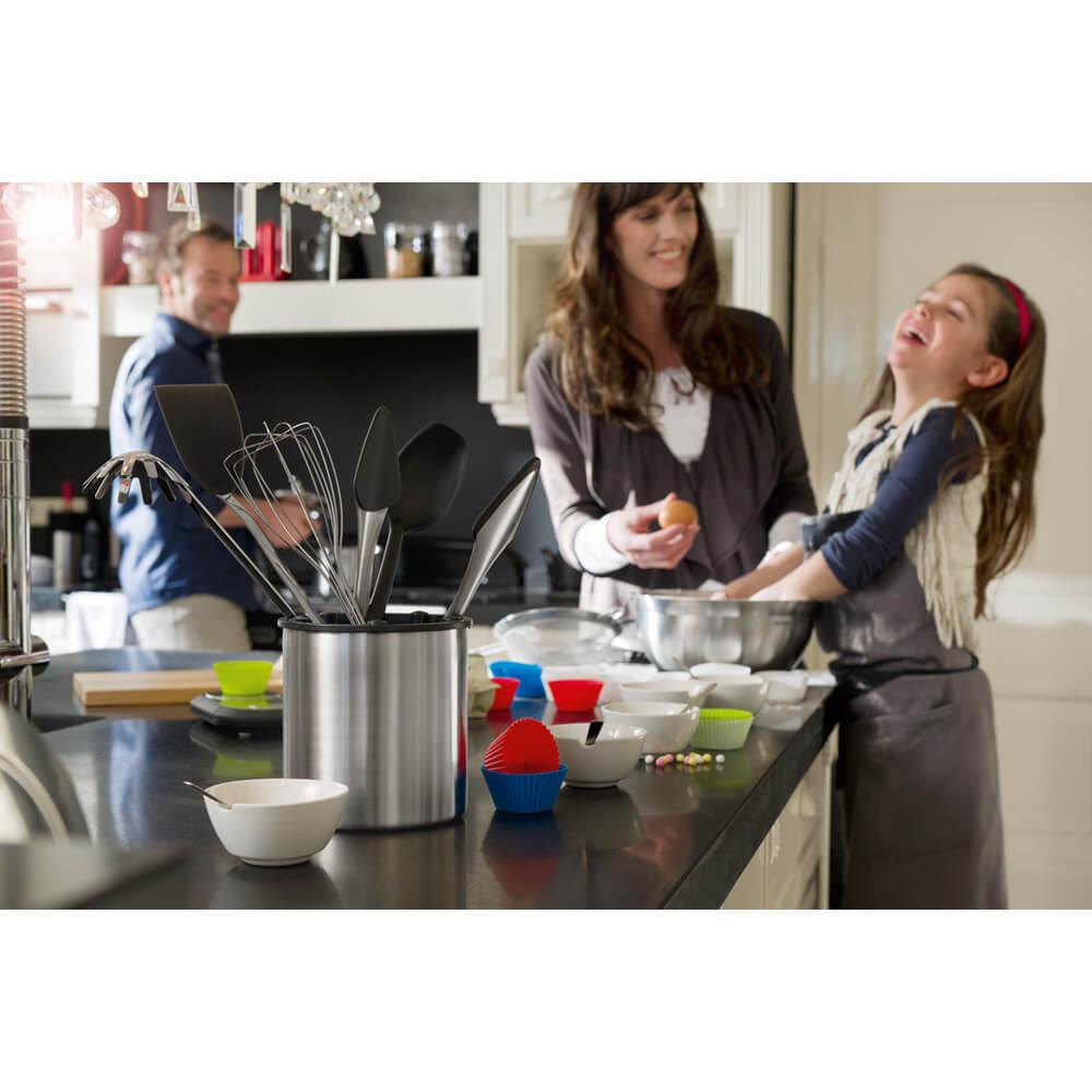 Органайзер за кухненски прибори Brabantia Profile(2)