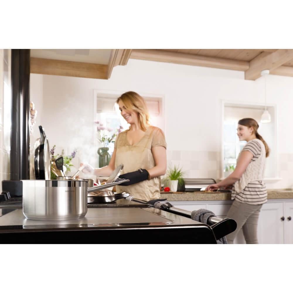Органайзер за кухненски прибори Brabantia Profile(3)