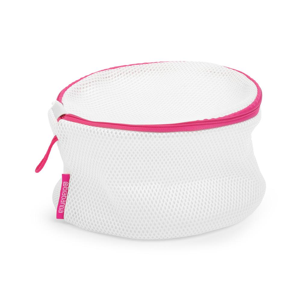 Торба за пране на сутиени Brabantia White