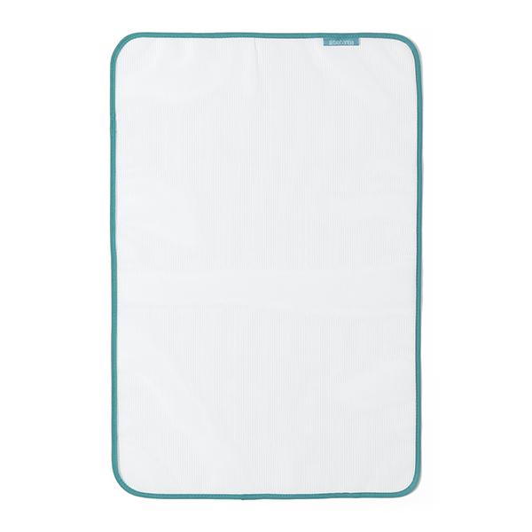 Защитна кърпа за гладене Brabantia 40x60 cm, White