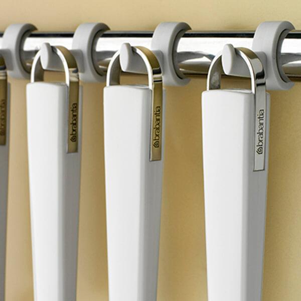 Отварачка за консерви Brabantia Essential с метална дръжка(3)
