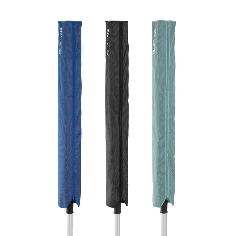 Калъф за външен простор Brabantia Lift-O-Matic, Premium, Essential, Topspinner, микс цветове(1)