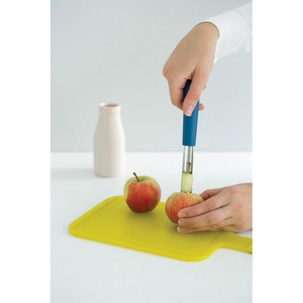 Уред за почистване на ябълки Brabantia Tasty Colours(1)