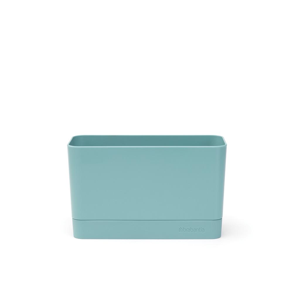 Органайзер за мивка Brabantia Mint(1)
