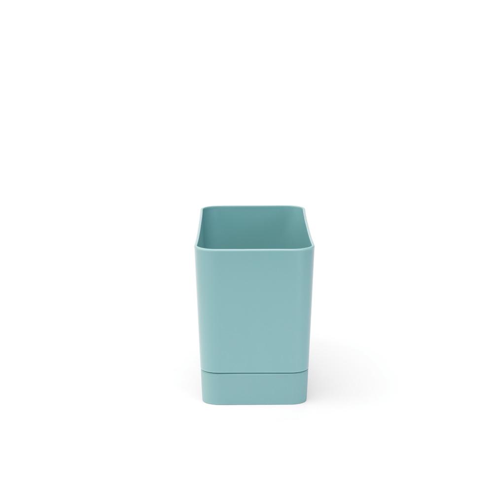 Органайзер за мивка Brabantia Mint(2)