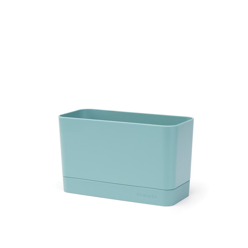 Органайзер за мивка Brabantia Mint(3)