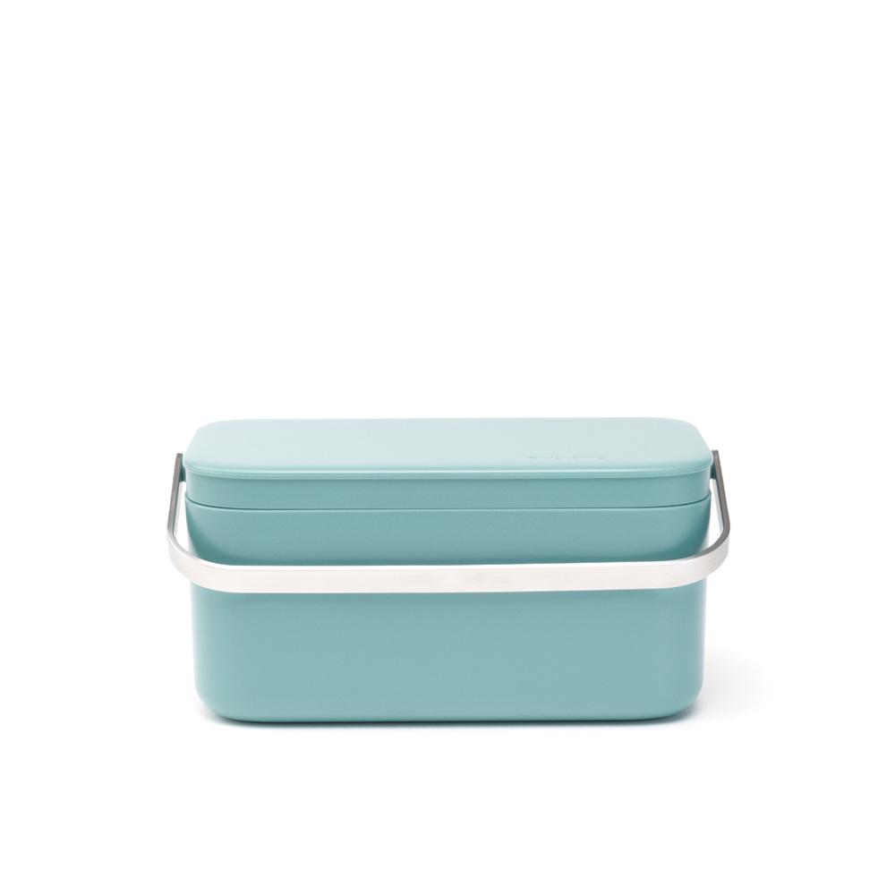 Кутия за хранителни отпадъци Brabantia Mint