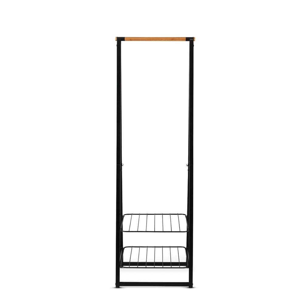 Многофункционална мебел Brabantia Linn Black, компактна(2)