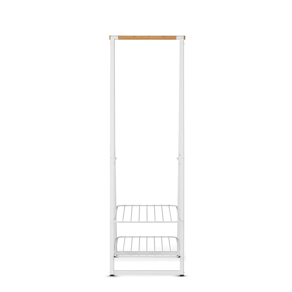 Многофункционална мебел Brabantia Linn White, компактна(2)