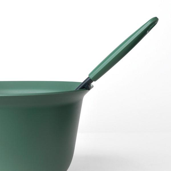 Бъркалка Brabantia Tasty+ 2в1, Fir Green(3)