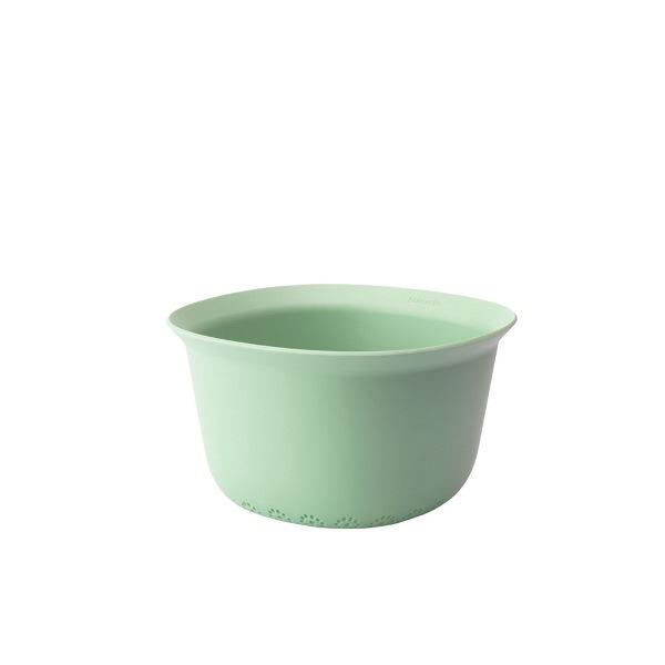 Гевгир Brabantia Tasty+ 2.4L, Jade Green