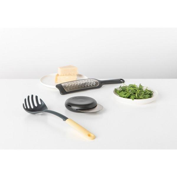 Прибори за италианска кухня Brabantia Tasty+(1)