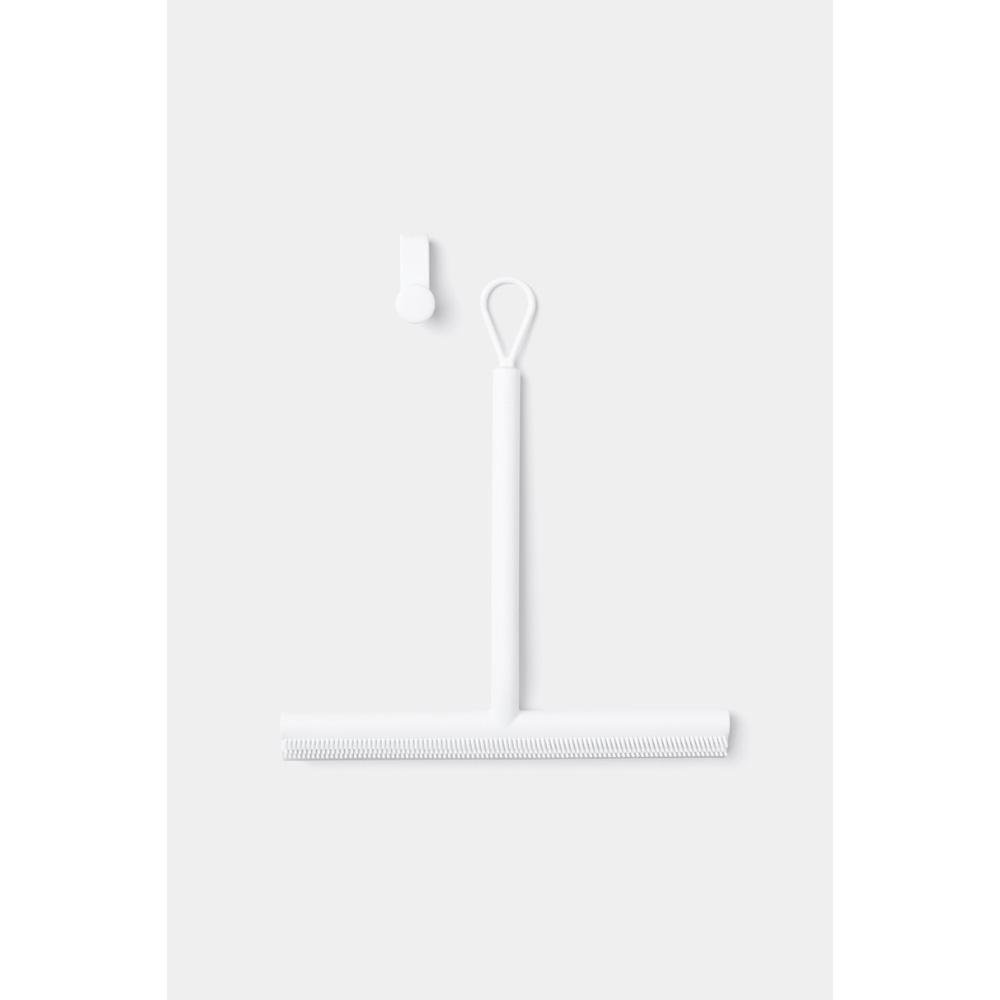 Уред за почистване на стъкла Brabantia White(1)
