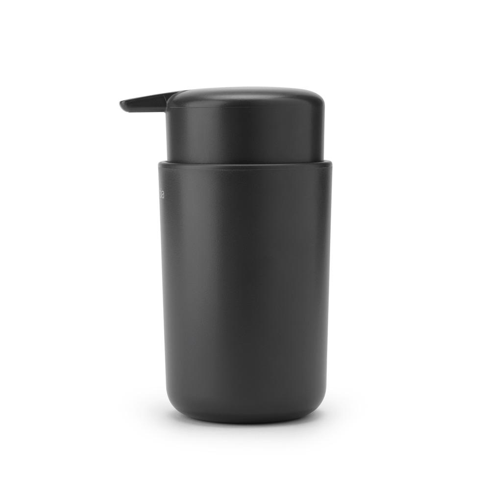 Дозатор за течен сапун Brabantia Dark Grey(1)
