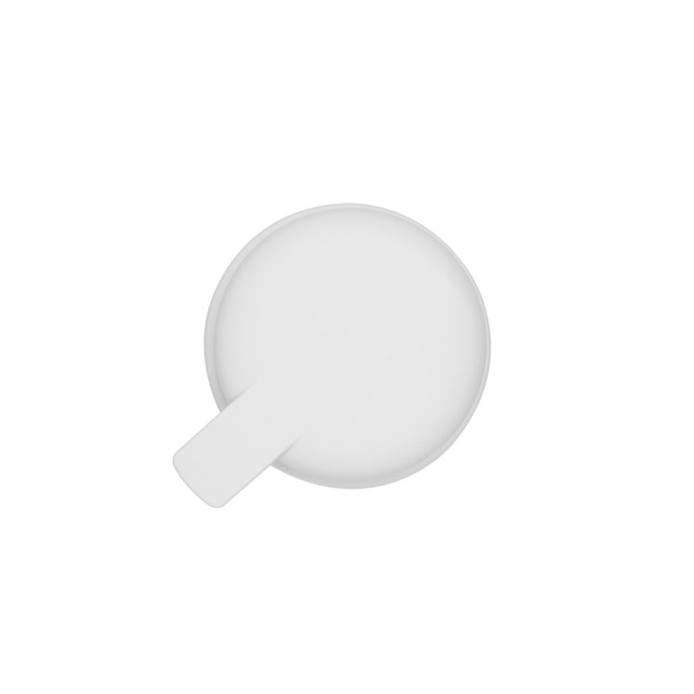 Дозатор за течен сапун Brabantia White(2)