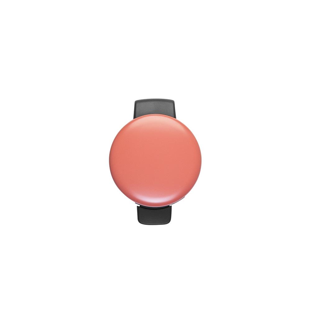 Кош за смет с педал Brabantia NewIcon 3L, Terracotta Pink(1)