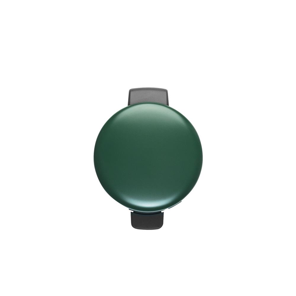 Кош за смет с педал Brabantia NewIcon 5L, Pine Green(2)