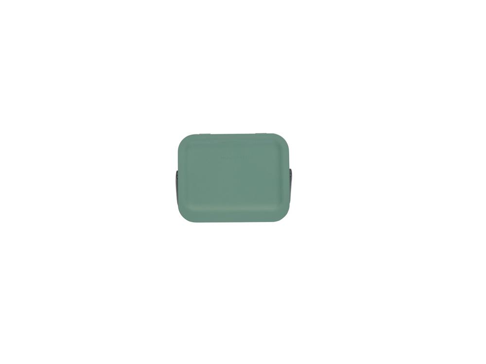 Кош за смет за разделно събиране Brabantia Sort&Go 3L, Fir Green(1)