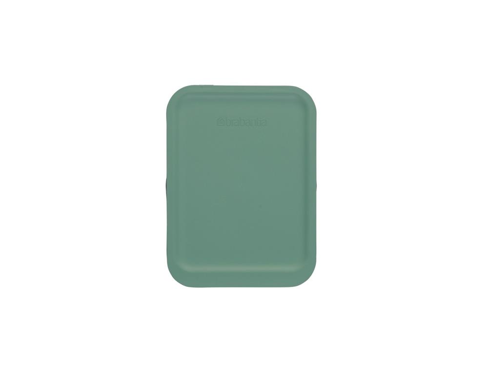 Кош за смет за разделно събиране Brabantia Sort&Go 12L, Fir Green(1)