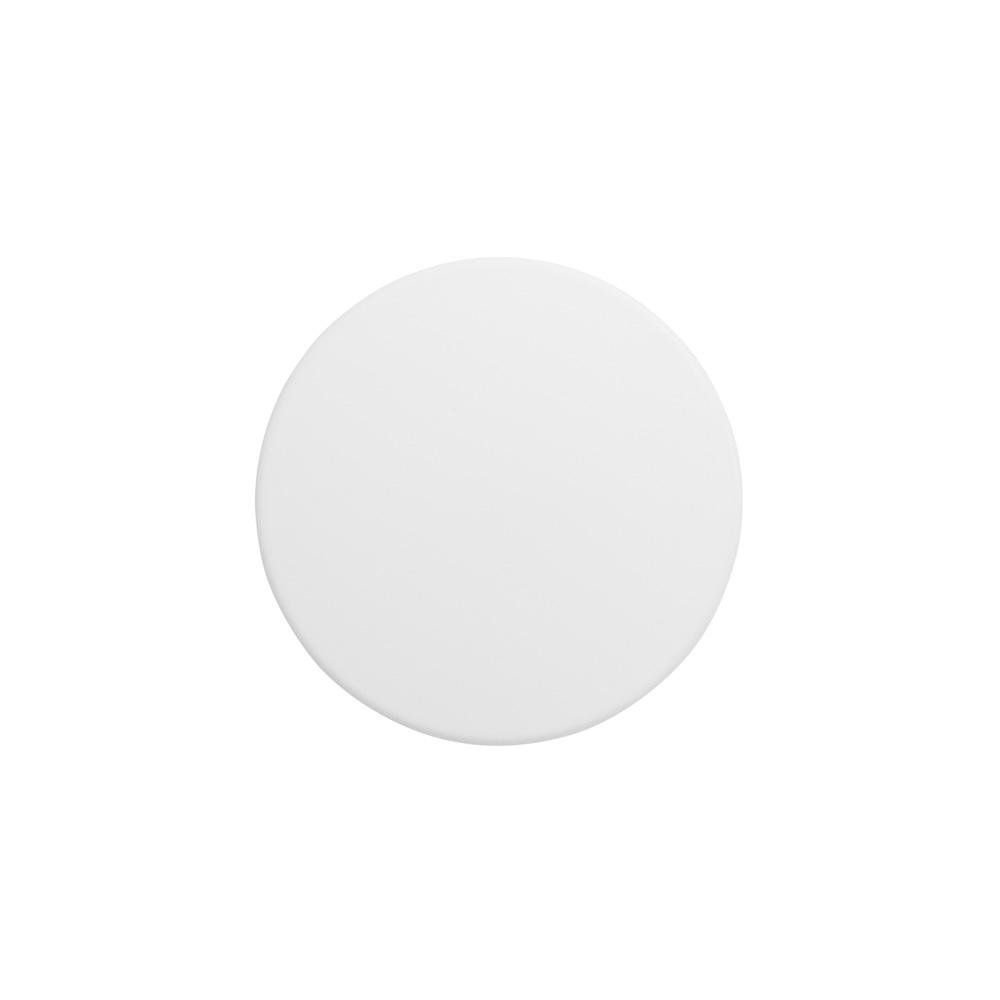 Буркан Brabantia Window 1.4L, White(2)