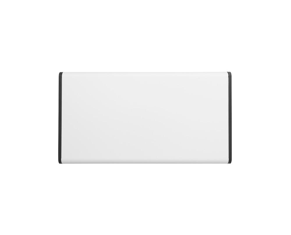 Кутия за хляб Brabantia Fall Front White(1)