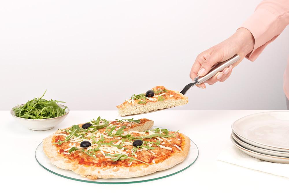 Шпатула за пица и печива Brabantia Profile NEW(1)
