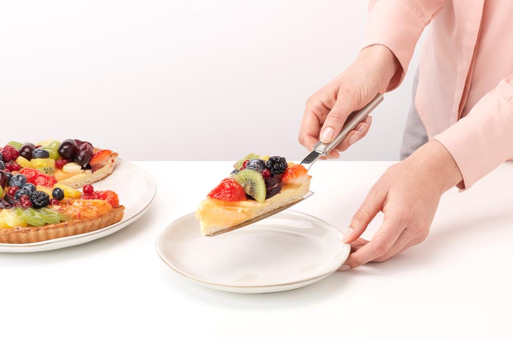 Шпатула за пица и печива Brabantia Profile NEW(2)