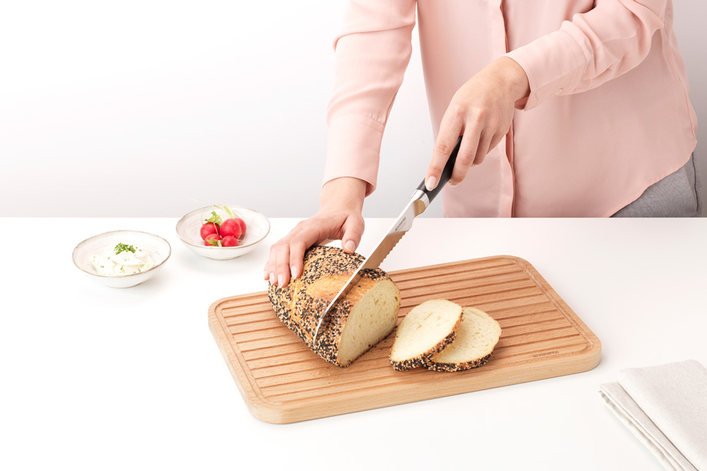 Нож за хляб Brabantia Profile NEW(1)
