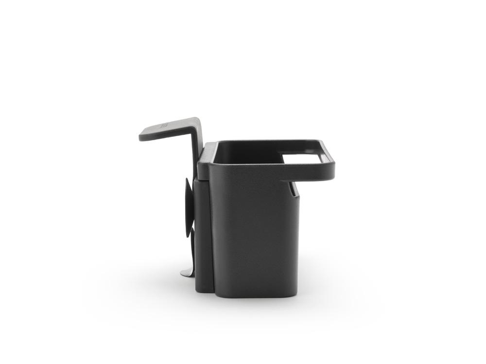 Органайзер за мивка Brabantia, Dark Grey(2)