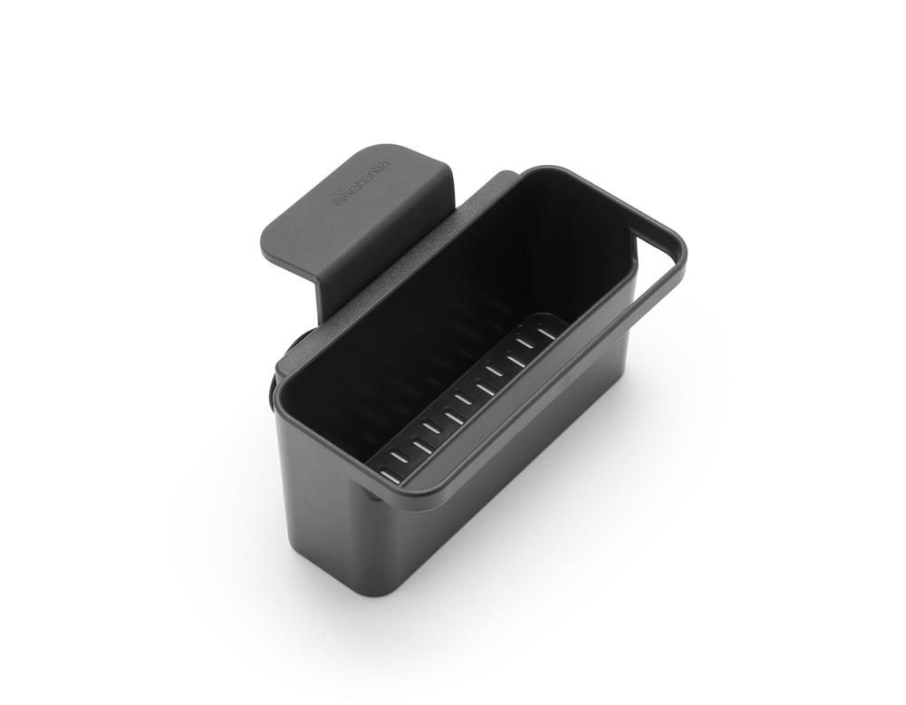 Органайзер за мивка Brabantia, Dark Grey(3)