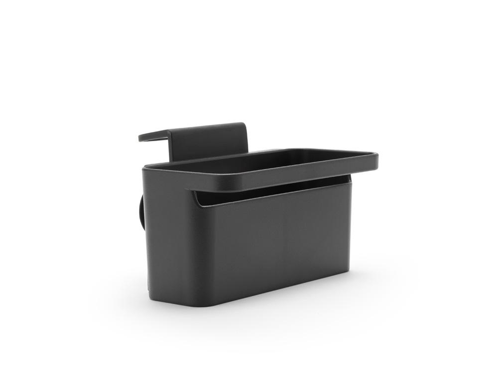 Органайзер за мивка Brabantia, Dark Grey(5)