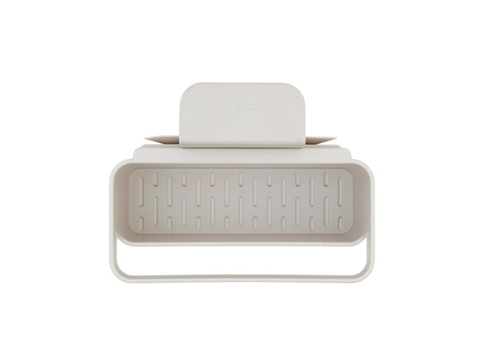 Органайзер за мивка Brabantia, Light Grey(1)