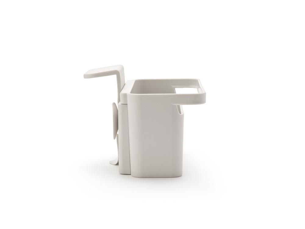 Органайзер за мивка Brabantia, Light Grey(2)