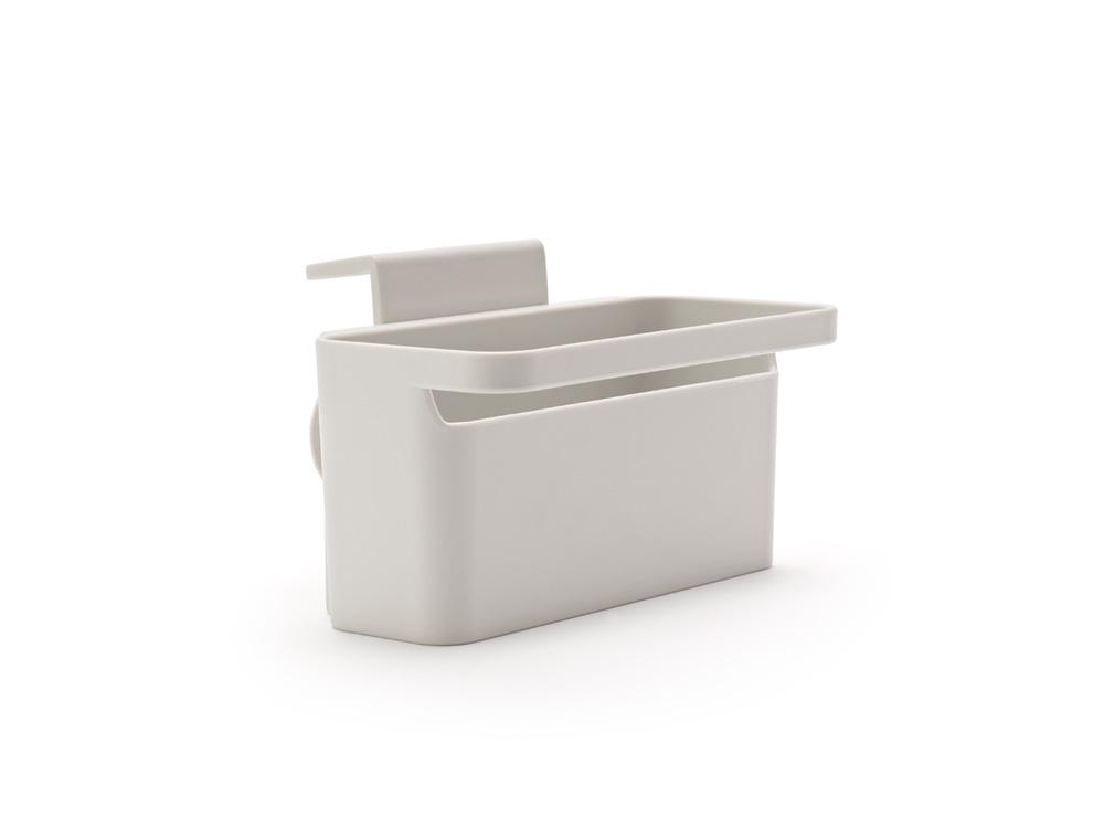Органайзер за мивка Brabantia, Light Grey(5)