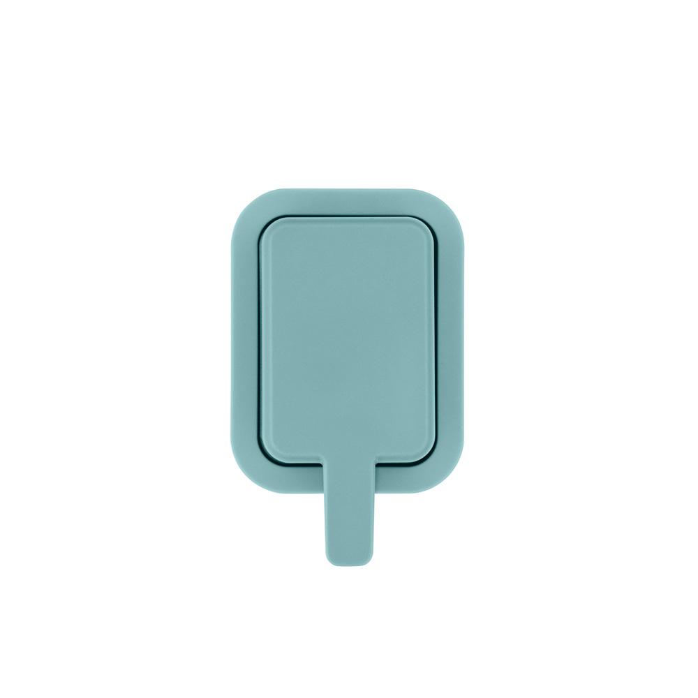 Дозатор за течен сапун Brabantia Mint(1)