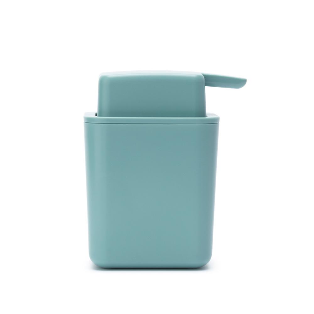 Дозатор за течен сапун Brabantia Mint(2)