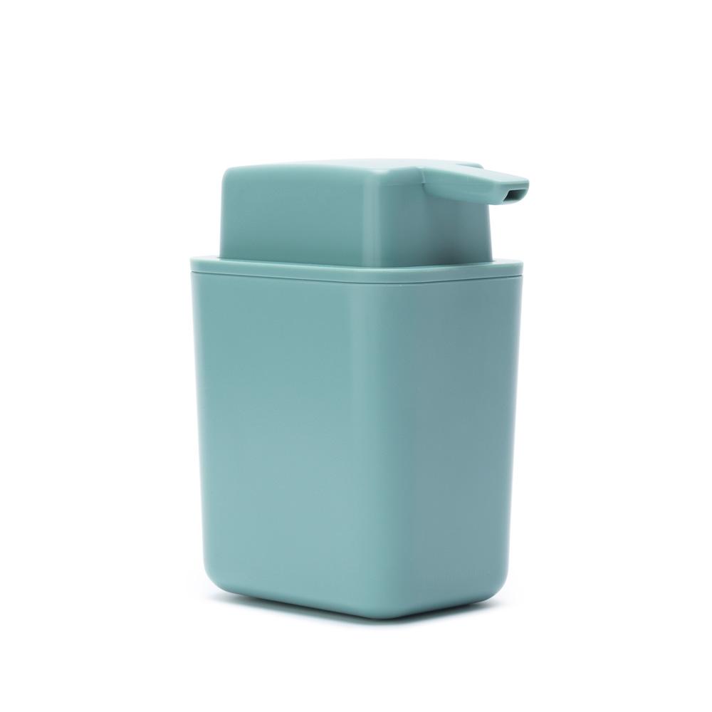 Дозатор за течен сапун Brabantia Mint(3)