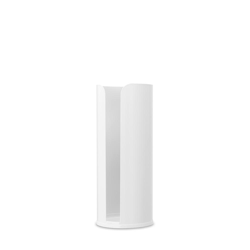 Стойка за резервна тоалетна хартия Brabantia Balance Collection, White(2)