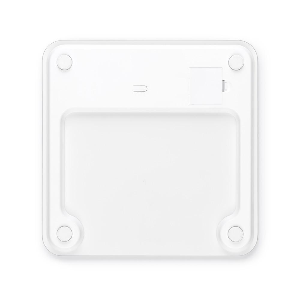 Дигитална везна за баня Brabantia, White(2)