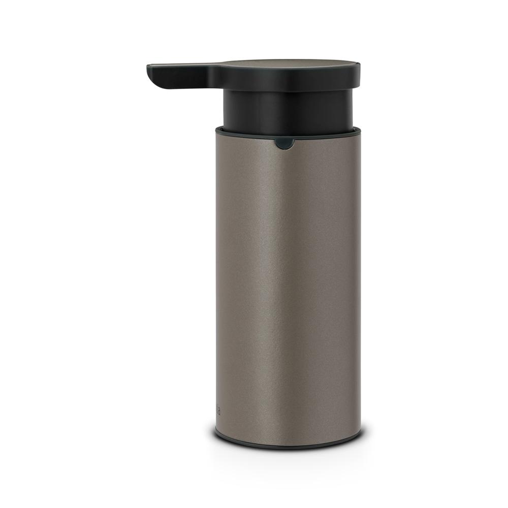 Дозатор за сапун Brabantia Platinum(1)