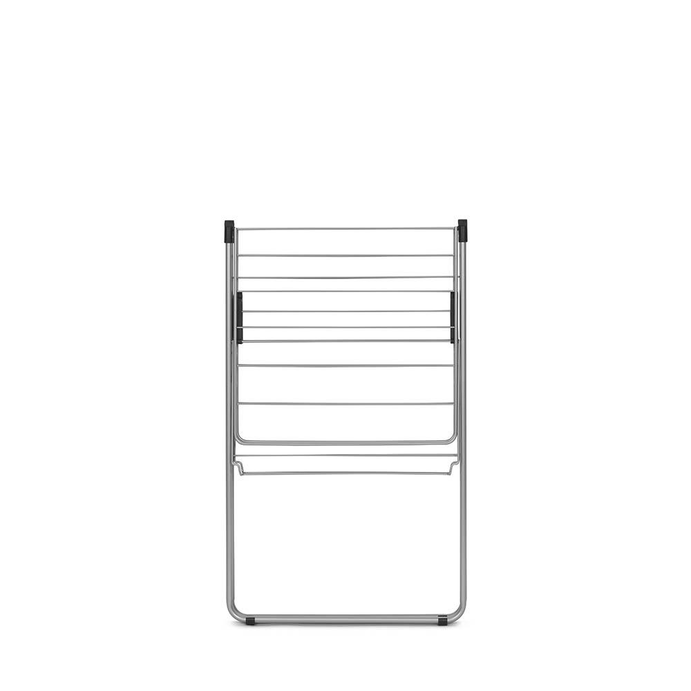 Сушилник за дрехи Brabantia Hangon, 15m, Metallic Grey(8)