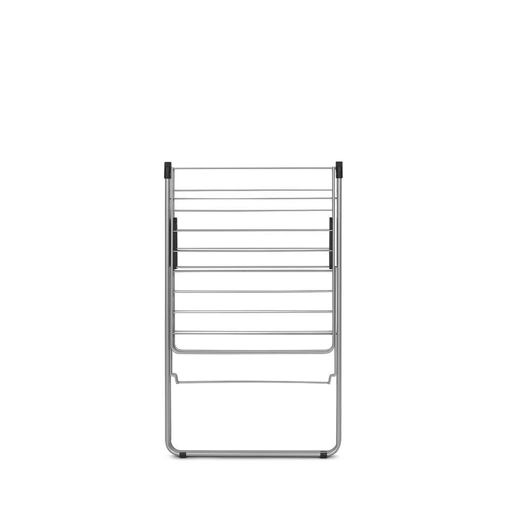 Сушилник за дрехи Brabantia Hangon, 20m, Metallic Grey(8)